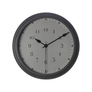 IKEA イケア ウォールクロック 掛け時計 z00374141 VISCHAN|clair-kobe