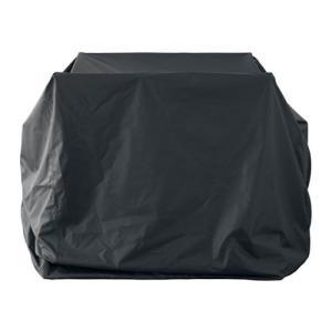 IKEA イケア 家具セット用カバー ブラック z10292324 TOSTERO|clair-kobe