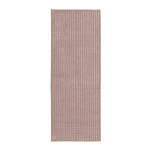 IKEA イケア キッチンマット ベージュ 180cm z20435431 BRYNDUM|clair-kobe