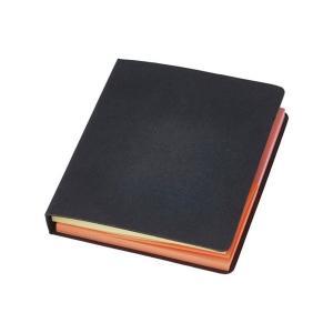 お役立ち情報  セット内容:付箋(幅2cm、長さ5cm)50枚×4、付箋(幅5cm、長さ8cm)50...