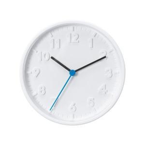 IKEA イケア ウォールクロック 掛け時計 ホワイト z40374139 STOMMA|clair-kobe