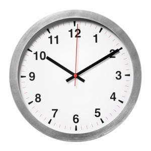 IKEA イケア ウォールクロック 掛け時計 z60357879 TJALLA|clair-kobe