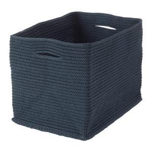IKEA イケア バスケット z90420643 NORDRANA clair-kobe