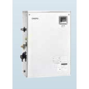 数量は多 CHOFU 返品交換不可 長府製作所 石油給湯器 IBF-4565SGH IR-20 カンタンリモコン付 減圧式 給湯専用 高圧力型