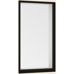 <title>防火戸FG-L FIX窓 外押縁タイプ Low-E複層ガラス 防犯合わせ※CP製品ではありません アルミスペーサー仕様 06020 セール価格 W:640mm×H:2 030mm リクシル トステム</title>