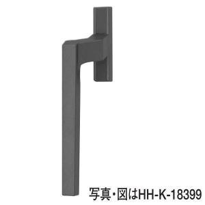 <title>YKK 新着 AP メンテナンス部品 ハンドル HH-K-18399</title>