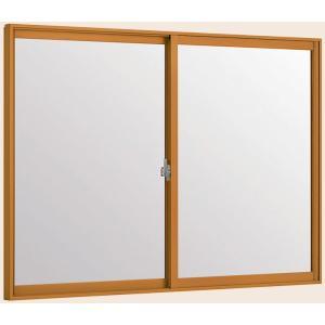 トステムインプラス 引き違窓 2枚建 複層ガラス 透明3mm+透明3mmガラス: 幅1501〜2000mm×高1001〜1400mm リクシル 内窓 TOSTEM LIXIL|clair