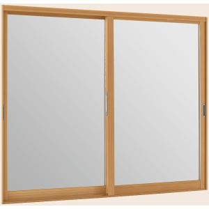 <title>インプラスウッド 引違い窓 2枚建 和紙調複層ガラス 格子なし W:1 001〜1 500mm × H:1 901〜2 迅速な対応で商品をお届け致します 450mm 内窓 二重窓 LIXIL リクシル TOSTEM トステム</title>