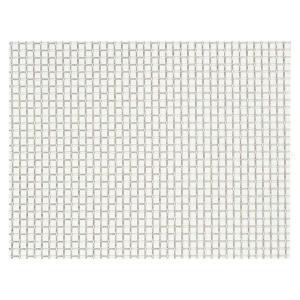 正規品 2020モデル 工作用金網 ステンレス平織金網 線径0.40mm:12メッシュ 長さ2000mm×巾1000mm 開目1.72mm