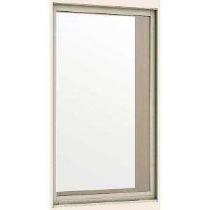 <title>デュオPG LOW-E複層ガラス FIX窓 単体 メーカー再生品 サッシ 呼称 03603 W:405mm × H:370mm LIXIL リクシル TOSTEM トステム</title>