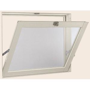 デュオPG 複層ガラス 内倒し窓 単体 送料無料 サッシ 呼称11903 W:1235mm LIXIL リクシル 人気急上昇 TOSTEM トステム H:370mm ×