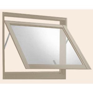 <title>デュオPG 期間限定で特別価格 複層ガラス 横すべり出し窓 単体 サッシ 呼称03603 W:405mm × H:370mm LIXIL リクシル TOSTEM トステム</title>