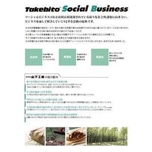 山下工芸(Yamasita craft) 日本製 野菜箸置 竹の子 38016000 clairdelune9126