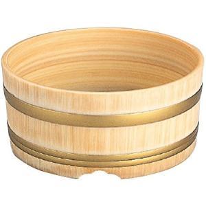 山下工芸(Yamasita craft) 日本製 樹脂湯桶|clairdelune9126