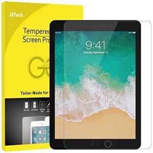 対応モデル: A1584/A1652/A1670/A1671。 iPad Pro 2018に対応でき...