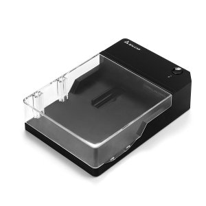 【USB3.0&UASP高速転送】USB3.0接続時は転送速度が最大5 Gbps(理論値)ま...