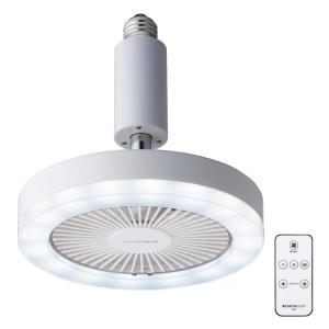 サイズ(約):φ18.0×19.0cm 電源:AC100V 50/60Hz 定格消費電力:LED部(...