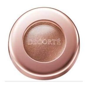 ※画像はイメージです。商品の色と異なる場合がありますのでご注意ください。 化粧品 メイク:お届け予定...