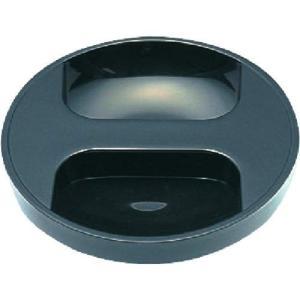 SANEI 【キッチン用 排水口の防臭】 流し排水栓フタ PH63F-3|clairdelune9126