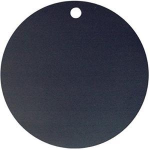 サイズ:35×35×1.3cm 本体重量:1154g 素材・材質:ポリエチレン樹脂 生産国:日本 :...
