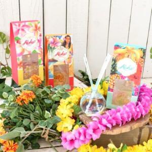 フレグランス ハワイ Kahiko ハワイアンフレグランス ラタンディフューザー ココナッツ プルメリア ピカケ ハワイの香り|clara-hawaii