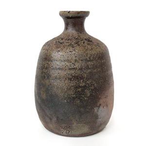 徳利 器 食器 陶器 ギフト 贈答 和食器|clara-hawaii
