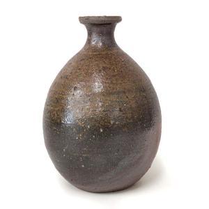 徳利 酒器 食器 陶器 ギフト 贈答 和食器|clara-hawaii
