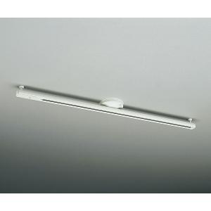 簡易取付型レール TG-248 山田照明 配線ダクト用照明器具 ライティングダクト