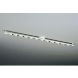 簡易取付型レール TG-250 山田照明 配線ダクト用照明器具 ライティングダクト