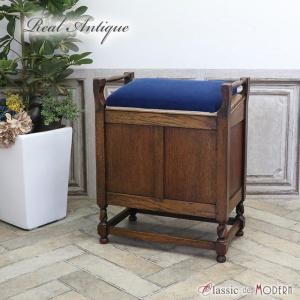 アンティーク カップボード アンティーク家具 飾り棚 食器棚 キッチンキャビネット オーク 1940年代 ヴィンテージ レトロ イギリス 英国 antique56648|classic-de-modern