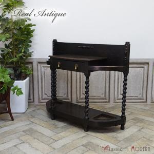 アンティーク ステッキスタンド アンティーク家具 傘立て 玄関 エントランス オーク 1920年代 ヴィンテージ レトロ イギリス 英国 antique70017|classic-de-modern