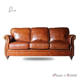 ●品名・品番 ソファ ks3008-3fg05  ●サイズ W 190cm x D 86cm x H...