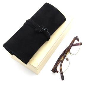 恒眸作 コウボウサク メガネフレーム T-254 ブロウ 金子眼鏡 DEMI 度入り メガネ 眼鏡 ...