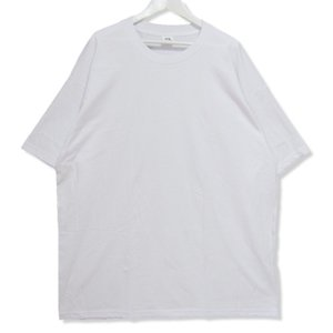 良品 PRO CLUB プロクラブ 半袖Tシャツ 無地 Tee ホワイト 白 3XL メンズ  中古 27002270 classic