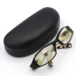 FACTORY900 ファクトリー900 サングラス FA-204 廃盤 ブラウンマーブル brown lens UVカット 188/BROWN MARBLE メガネ 眼鏡  中古 50009555 classic