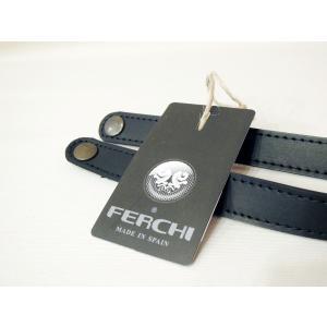 FERCHIクラッチバッグ&トートバッグ2WAY 黒 ブラック メンズ レディース 合皮 A4 ソフトクラッチ スペイン製 兼用 仕事 シンプル おしゃれ フェルチ|classica|06