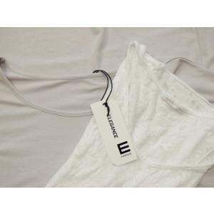 イタリア製 レイヤード風ドルマン八分袖カットソー レディース プルオーバー 重ね着 タンクトップ リラックス ゆったり おしゃれ 通販|classica|08