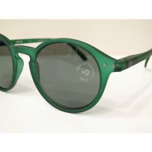 IZIPIZI イジピジ サングラス #D Sunglasses グリーン 緑 メンズ レディース 通販 人気 男性 女性 ボストン ブランド 海外 正規品 フェス|classica|06