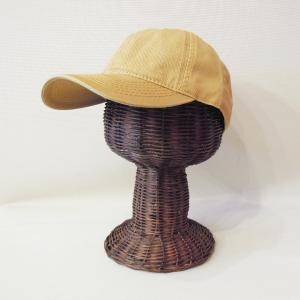 USインポート ベースボールキャップ レディース 帽子 ベージュ 通販 おしゃれ フリーサイズ 女性 婦人 ウォッシュカラー 野球帽 bbcap|classica