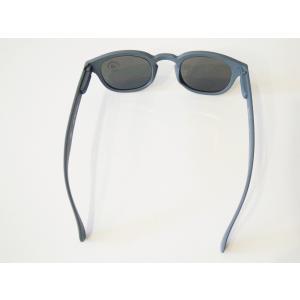 イジピジ/IZIPIZI サングラス レディース メンズ ボスリントン ボストン グレー 人気 男性 女性 紫外線 眼鏡 #C SUN-Sunglasses Grey|classica|04