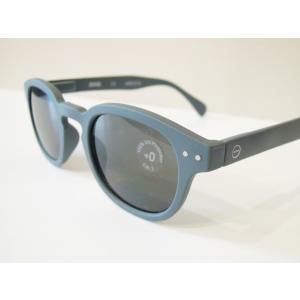 イジピジ/IZIPIZI サングラス レディース メンズ ボスリントン ボストン グレー 人気 男性 女性 紫外線 眼鏡 #C SUN-Sunglasses Grey|classica|05