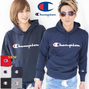チャンピオン トレーナー 4サイズ展開 CHAMPIONのB...