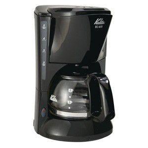 カリタ kalita コーヒーメーカー EC-650  ■商品重量:1.3kg ■本体サイズ(mm)...