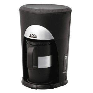 カリタ kalita コーヒーメーカー TS-101N #4...