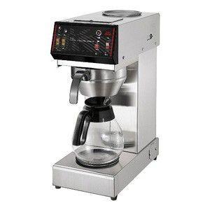 送料無料 カリタ Kalita 業務用 オート コーヒーマシン K-200 #62035(単相200V) コーヒーブルーワー Coffee Brewer|classicalcoffee
