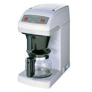 送料無料 カリタ Kalita 業務用 コーヒーマシン ET-250 コーヒーブルーワー Coffee Brewer|classicalcoffee