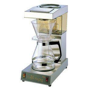 送料無料 カリタ Kalita 業務用コーヒーマシン ET-12N Coffee Brewer コーヒーブリューワー|classicalcoffee