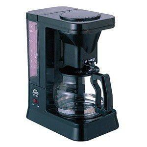 送料無料 カリタ Kalita 業務用 コーヒーマシン ET-103 コーヒーブルーワー|classicalcoffee
