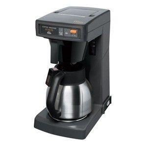 送料無料 カリタ Kalita 業務用 コーヒーマシン ET-550TD コーヒーブルーワー Coffee Brewer|classicalcoffee