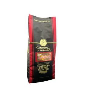 コーヒー 珈琲 コーヒー豆 ブラジルスモーキー ブレンド コーヒー 500g 1.1lb 豆 or 挽|classicalcoffee